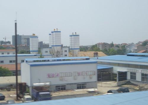 CH-Hefei-Chengdu (22)