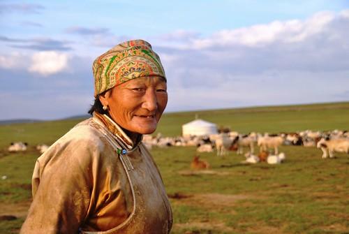 130 Viaje al oeste de Mongolia (18)