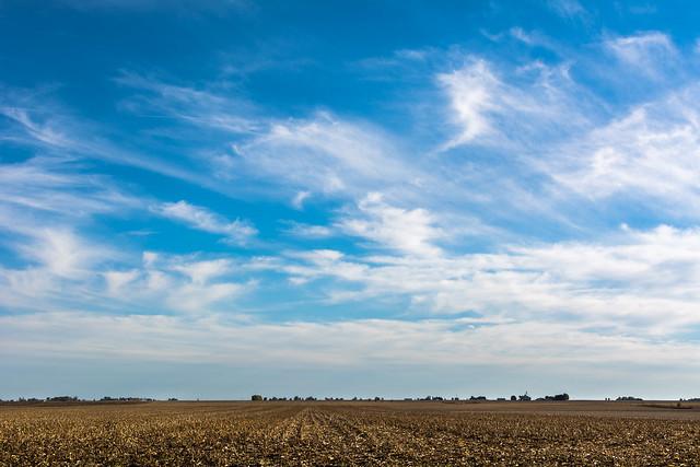 Broad Prairie