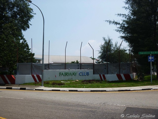 Fairway Club 02