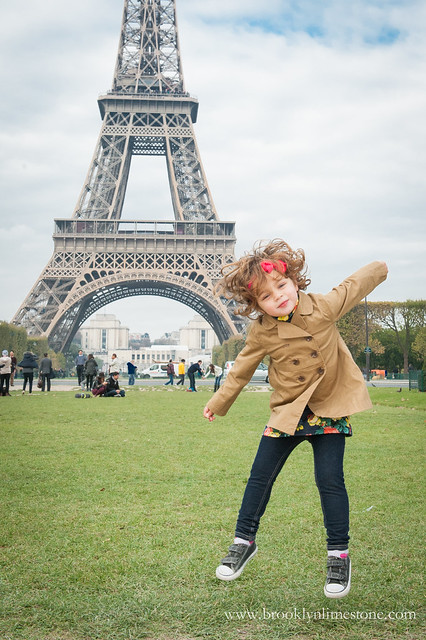 ParisOct2015WMBrooklynLimestone (56 of 98)