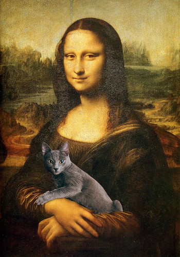 Photoshopping-Your-Cat-Into-Classic-Artwork-Will-Never-Get-Old1__880