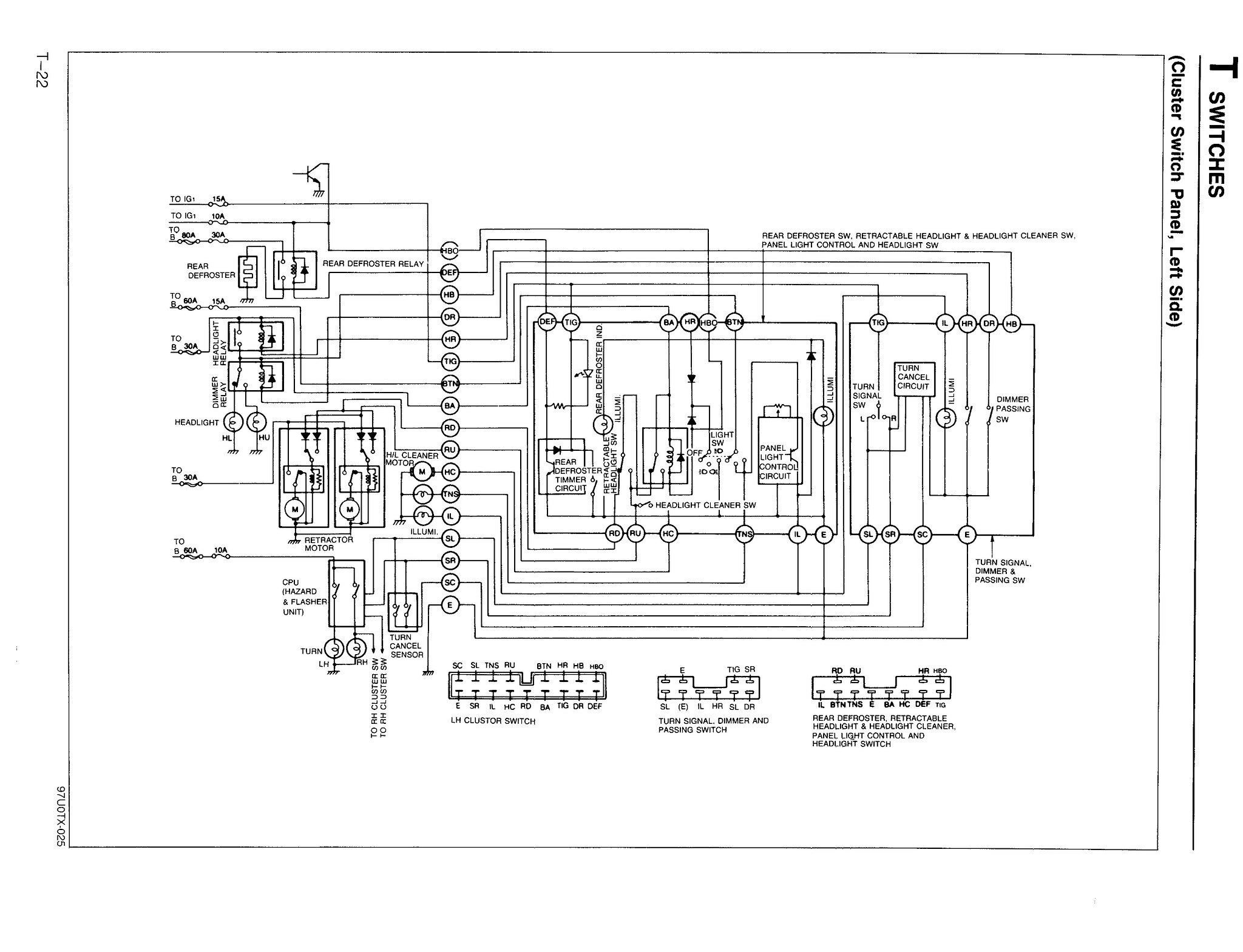 1976 mg midget wiring diagram free download wiring diagrahm for 1971 mg midget - hot porno 1971 mg midget wiring diagram