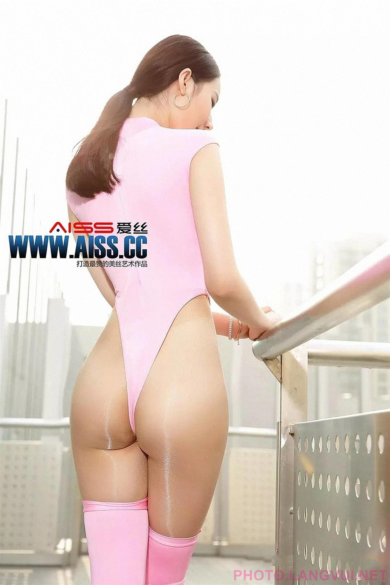 AISS No 067