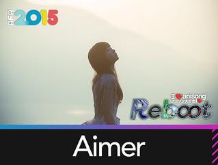 AFA15_Guest_Artiste_Aimer