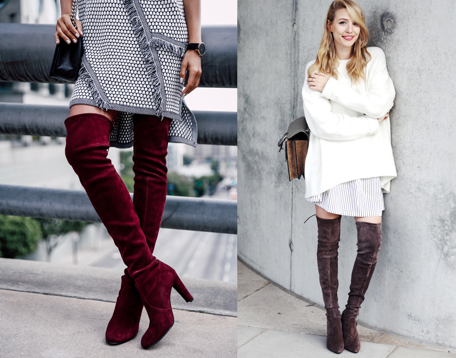 overknee-boots-winter-trend-outfit