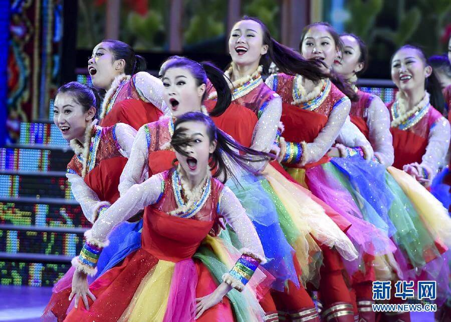 2015.11.18 ▐ Tibet 西藏踢北去 ▐ 都站到西藏腳下的成都了,到底去的成嗎? 06.jpg