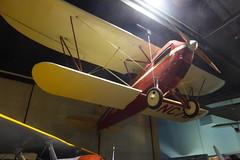Cradle of Aviation Museum (35)