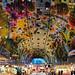 Markthal, Rotterdam, Holland by Gaston Batistini Thks for 7.5 million views :) !