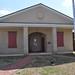 Amelia, Va County Courthouse   20140315_11.jpg