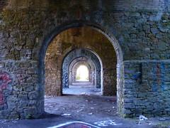 Les très anciennes forges de Trignac