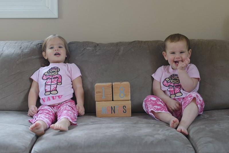 girls 18 months-5