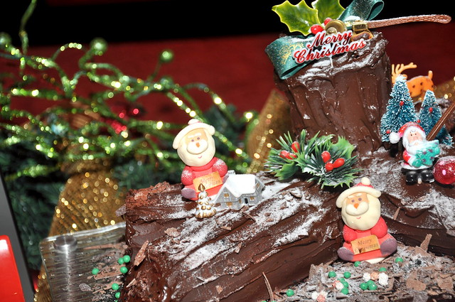 """Something About Merry"" This Christmas at Sunway Resort Hotel & Spa 6"