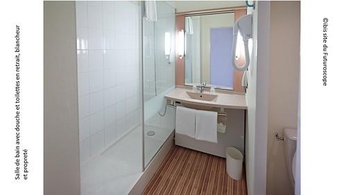 HOTEL IBIS SITE DU FUTUROSCOPE - CHAMBRES -  SUITES -  2014-05-28 17.04.18