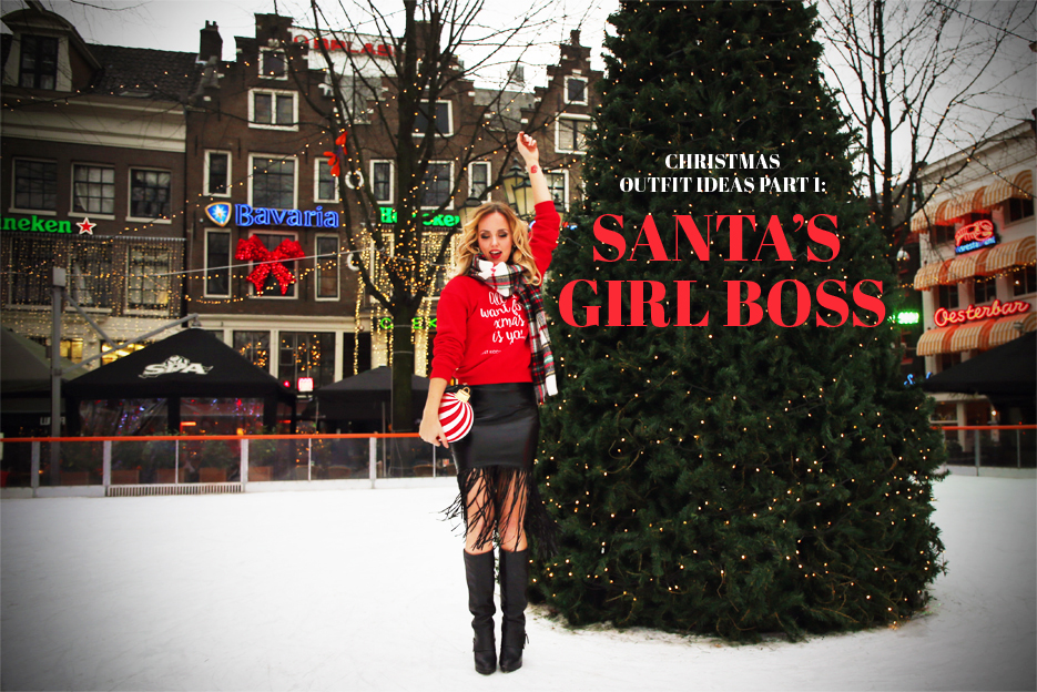 POSE-santa-girl-boss-1.2