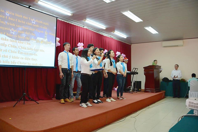 2015-12-21 Giang sinh can tho (2)