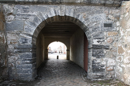 Fredrikstad Festning (270)