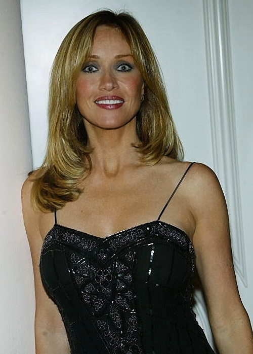 Tanya Roberts naked (99 photos), pictures Fappening, iCloud, cleavage 2015