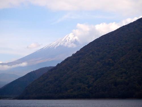 20121027-141009-amehata