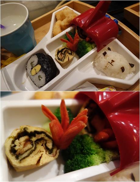 蝶屋卡樂兒童餐 (5).jpg