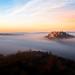 Cordes Sur Ciel by Laurent BASTIDE Photographies