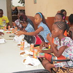 Door Of Hope Christmas party pictures-13