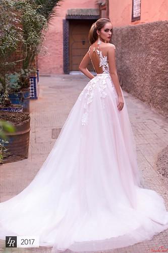 Salon White Rose > Lamia