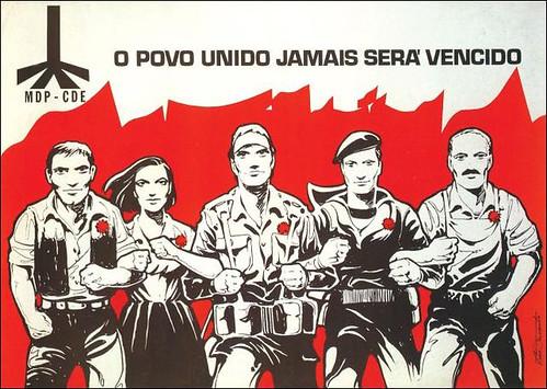 o-povo-unido