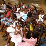 Door Of Hope Christmas party pictures-55