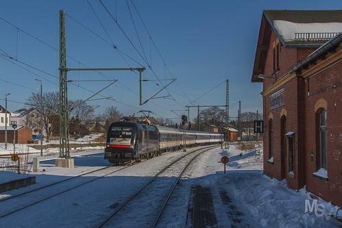 DISPO 182 524 - Schönberg