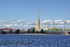 [2013-07-16] Saint Petersburg 4