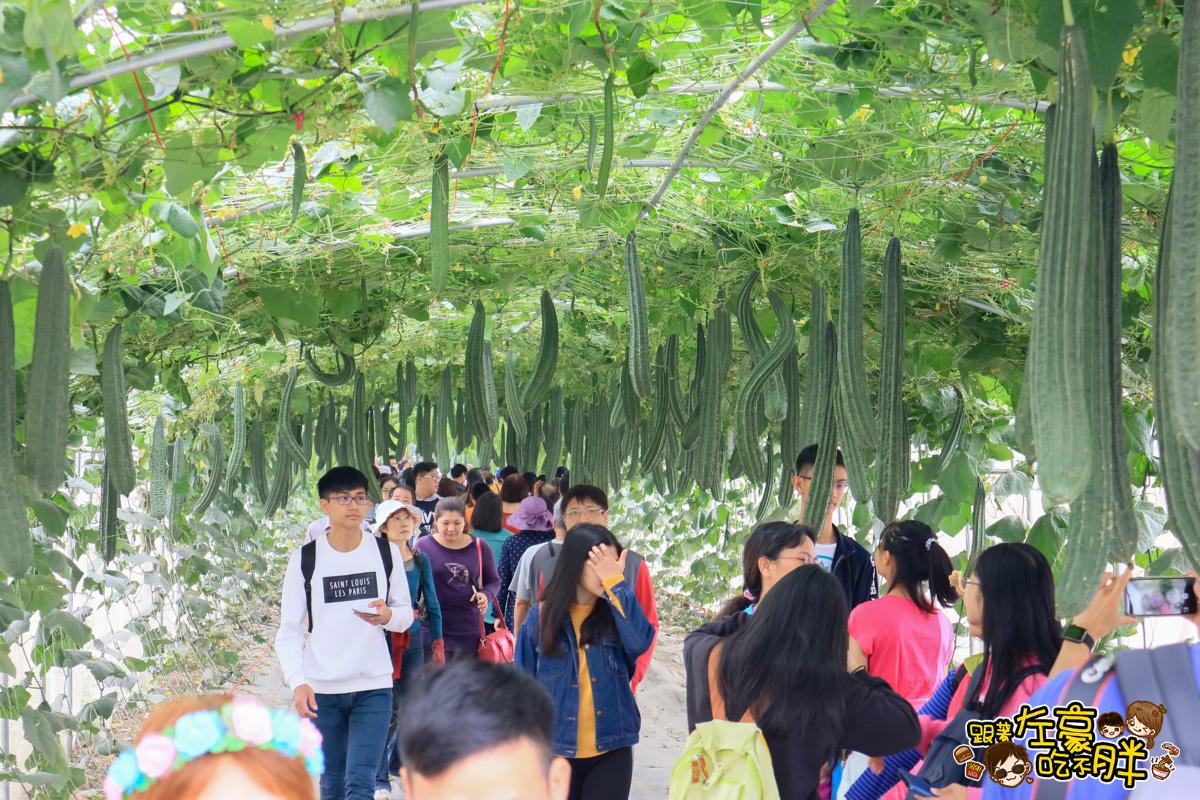 屏東農業博覽會-19