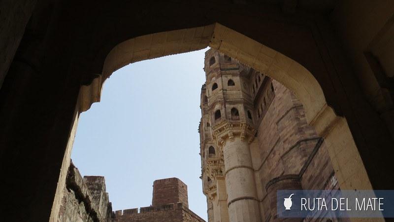 Jodhpur India (6)