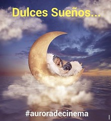 Lindos  Sonhos... #BlogAuroradeCinemdeseja  #amazing #happydreams #cute #dulcessueños #20likes #sleep