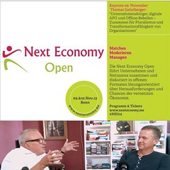 @th_sattelberger live erleben auf der #NEO15 https://www.xing.com/events/next-economy-open-neo15-1584494