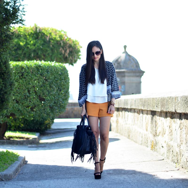 zara_oasap_ootd_outfit_como_combinar_kimono_shorts_mostaza_05