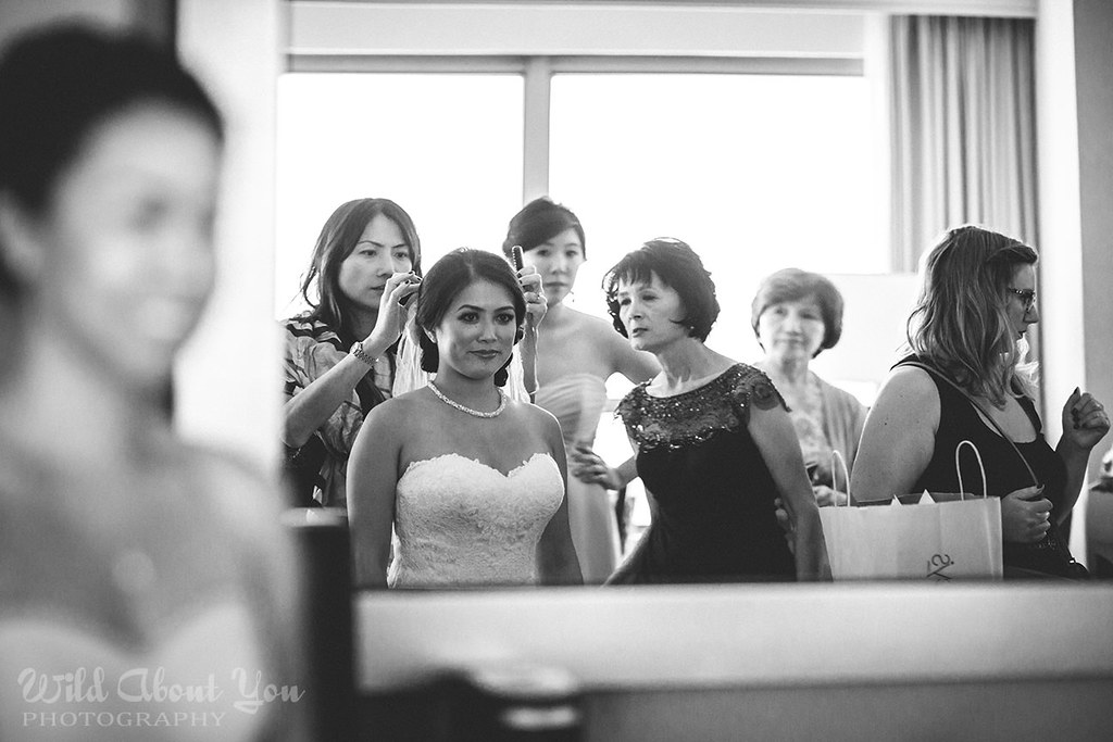 nella-terra-wedding009