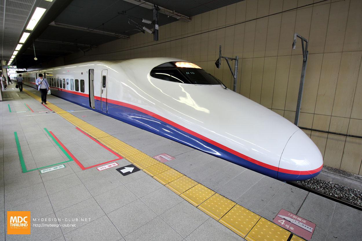 MDC-Japan2015-862