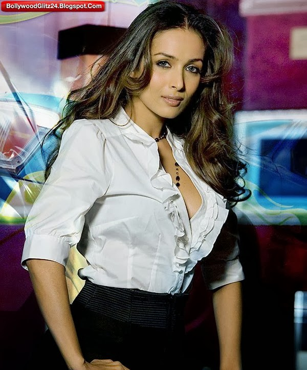 Think, sexy pictures of malaika