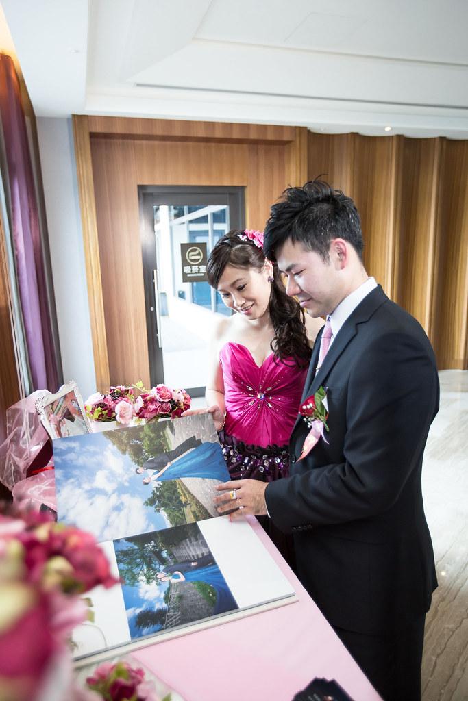 結婚婚宴精選110