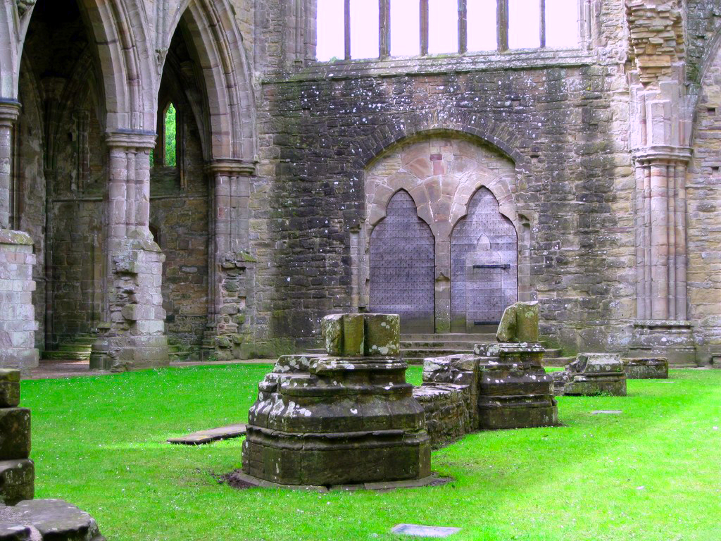 Abadía de Tintern, Gales abadía de tintern, gales - 20717213725 a31d00f7f9 o - Abadía de Tintern, Gales