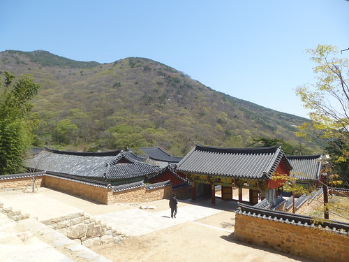 Co-Busan-Temple Beomeosa (14)