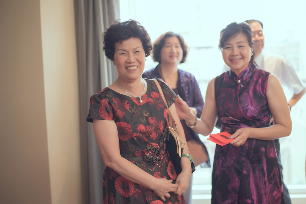 20150719晶華酒店婚禮紀錄 (36)