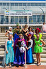 2015-09-13-LBCC-108 by Robert T Photography