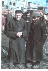 11740956949  Europe Holocaust Jewish
