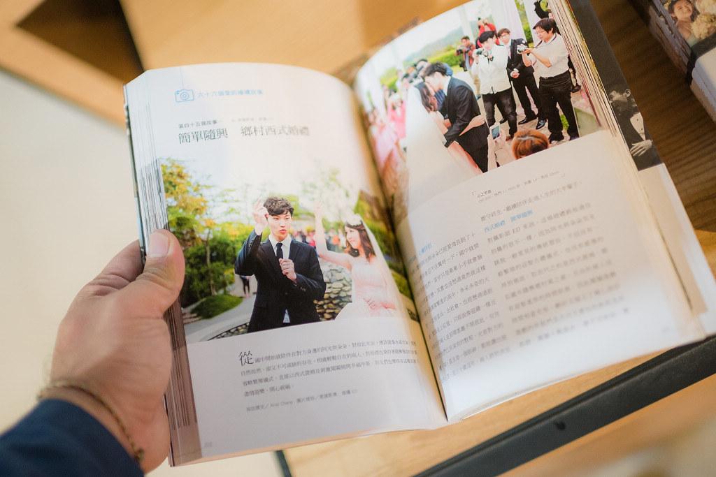 台中婚攝,婚攝,婚攝ED,婚攝推薦,婚禮紀錄,婚禮記錄,66個愛的婚禮故事,婚禮攝影師