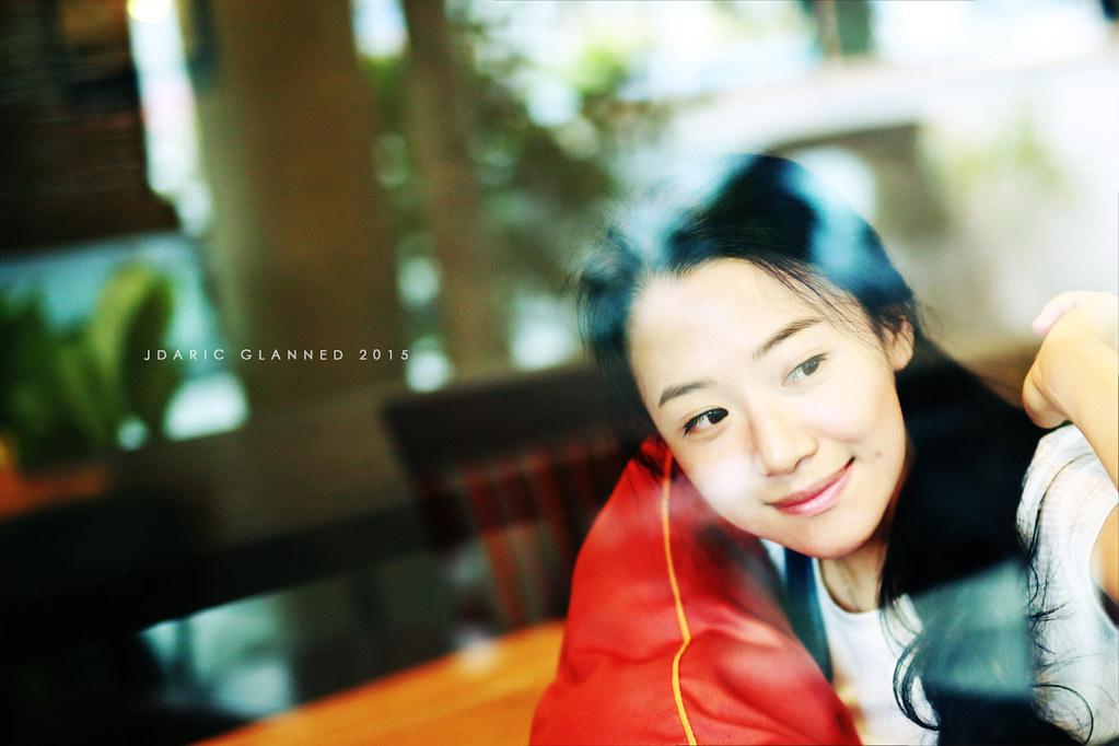 Xian Hui-37