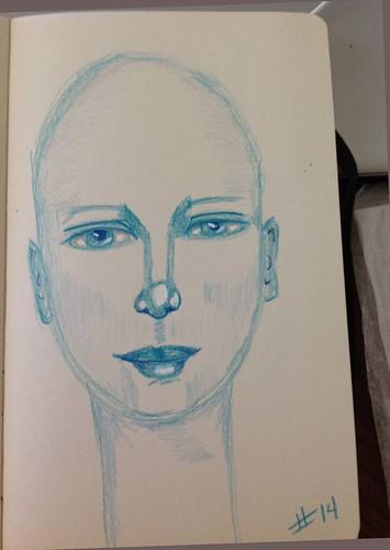 Face14