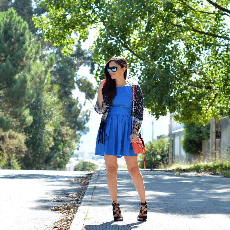 zara_outfit_ootd_oasap_choies_heels_01