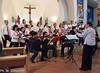 Concerto a Rastignano 13/9/15